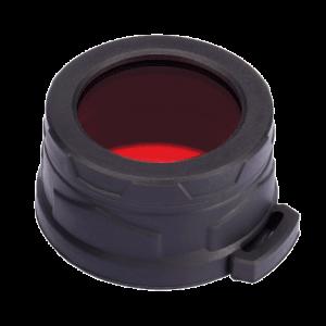 Nitecore-Red-Filters