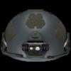 HC65M